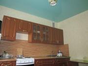 1 050 000 Руб., 1-комн. в Восточном, Купить квартиру в Кургане по недорогой цене, ID объекта - 321492011 - Фото 3