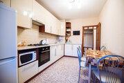 Двухкомнатная квартира на Кривова 53 корп. 2, Купить квартиру по аукциону в Ярославле по недорогой цене, ID объекта - 324918752 - Фото 9