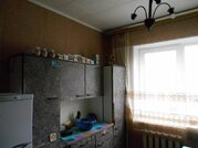 Продам 3-х комнатную квартиру на Лаптева, д.4, Купить квартиру в Омске по недорогой цене, ID объекта - 316445841 - Фото 10