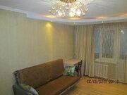 1 комнатная с евроремонтом в центре города - Фото 2