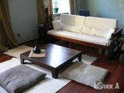 Продажа квартиры, Купить квартиру Рига, Латвия по недорогой цене, ID объекта - 313155202 - Фото 5