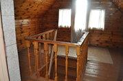 Продам трехэтажную дачу из кирпича рядом с ж/д ст.Фаустово - Фото 3