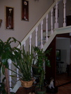 31 500 000 Руб., Недорого квартира в центре, Купить квартиру в Москве по недорогой цене, ID объекта - 317966310 - Фото 11