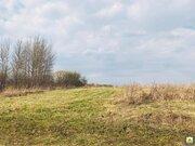 Продажа участка, Хотьково, Сергиево-Посадский район, Деревня Царевское - Фото 2