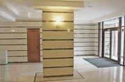 22 000 000 Руб., Купить квартиру с дизайнерским ремонтом в ЖК Мономах, район Сокол, Купить квартиру в Москве, ID объекта - 330607766 - Фото 15