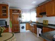 Продажа дома, Валенсия, Валенсия, Продажа домов и коттеджей Валенсия, Испания, ID объекта - 501711994 - Фото 5