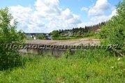 Новорижское ш. 63 км от МКАД, Алтыново, Участок 15 сот. - Фото 5