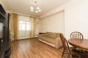 Продажа квартиры, Новосибирск, Ул. Котовского - Фото 4