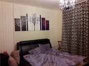 Продажа дома, Батайск, Ул. Центральная - Фото 1