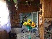2 100 000 Руб., Благоустроенная дача в Истринском районе, Купить дом в Истре, ID объекта - 504161963 - Фото 8