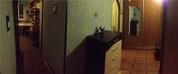 1 760 000 Руб., Хабаровская 133, Купить квартиру в Перми по недорогой цене, ID объекта - 321778116 - Фото 3