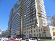 1 к.кв. бульвар Менделеева д.3, 10 этаж