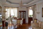 Продается квартира Москва, Минская улица,1гк1 - Фото 4