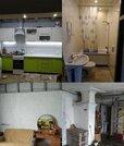 Продажа квартиры, Улан-Удэ, Ул. Авиационная - Фото 2