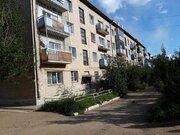 Продажа квартиры, Чита, Энтузиастов
