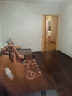 Продам двухкомнатную квартиру 44 м.кв. в Балабаново улица Москвоская - Фото 2