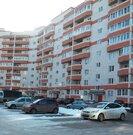 Продам 2 комн квартиру - Фото 1