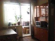 Продажа квартиры, Краснодар, Яснополянская улица, Купить квартиру в Краснодаре по недорогой цене, ID объекта - 324624514 - Фото 3