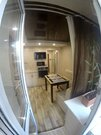 Продается 1 комн. квартира по ул. Ладожская 114 с супер ремонтом