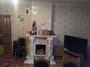 Продажа дома, Калинино, Яковлевский район, Речная 11 - Фото 3