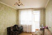 Продам 1-комн. кв. 34 кв.м. Белгород, Есенина