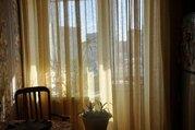 Продажа квартиры, Тюмень, Ул. Широтная, Купить квартиру в Тюмени по недорогой цене, ID объекта - 325488340 - Фото 11