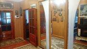 Одноэтажный дом с ремонтом в центре Таганрога - Фото 2