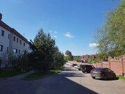 Продаётся 5-комнатная квартира по адресу Ивановская 2 - Фото 5