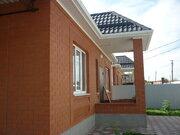 Продам кирпичный дом с ремонтом - Фото 5