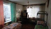 Продам 2- к квартиру в в/городке Харино, Ступинский городской округ. - Фото 2