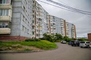 Продажа квартир ул. Тунгусская, д.44