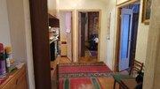 3-комнатная квартира у парка - Фото 3