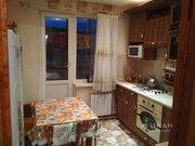 Продажа квартир в Тямше