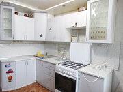 Аренда квартир в Обнинске