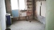 2 комн кв-ра 60 м2 п. Богородское - Фото 2
