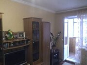 1 020 000 Руб., Продается 1-к Квартира ул. Менделеева, Купить квартиру в Курске по недорогой цене, ID объекта - 321135349 - Фото 1