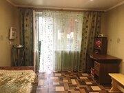 2-х комнатная квартира общ.пл 53 кв.м. 5/5 кирп.дома в г.Струнино - Фото 2
