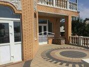 Продается элитный дом 420кв.м. /мкр.Александровка - Фото 2