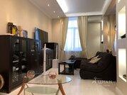 Продажа квартиры, Заречье, Одинцовский район, Улица Университетская - Фото 2