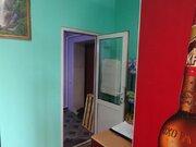 Продается дом. , Иркутск г, Трактовая улица 48/2 - Фото 5