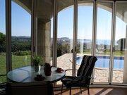 Продажа дома, Барселона, Барселона, Продажа домов и коттеджей Барселона, Испания, ID объекта - 501993574 - Фото 6
