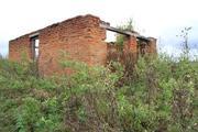 Продается земельный участок 15 соток с кирпичным недостроем. - Фото 4