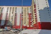 1 комнатная квартира, ул. Пермякова, Тюменский мкр.