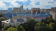 Продается Квартира в г.Москва, М.Полянка, Большая Полянка - Фото 3