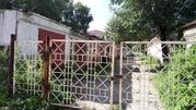 Гараж, общая площадь 21,9 кв.м., Продажа гаражей в Благовещенске, ID объекта - 400050001 - Фото 3