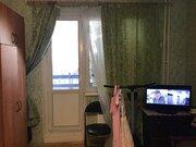 Продажа квартиры, Ясный проезд, Купить квартиру в Москве по недорогой цене, ID объекта - 321708726 - Фото 5