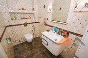 Продам 3-к квартиру Новосибирск, Галущака 17 - Фото 3