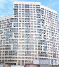 Продажа 1 ком. квартира в ЖК Белый Парк 2, ул. Беломорская ул, д.11-1 - Фото 5