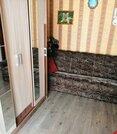 Продажа квартиры, Вологда, Ул. Маяковского - Фото 3