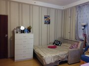 Уютная 3ккв в кирпичном доме с высокими потолками - Фото 5